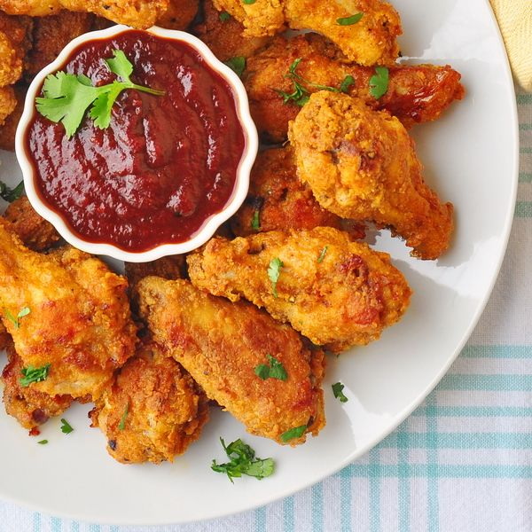 chicken-wings-with-chutney